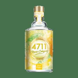 4711-Remix-Lemon-Eau-de-Cologne---Perfume-Unissex-100ml
