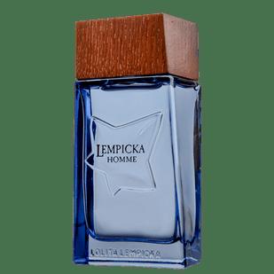Lolita-Lempicka-Homme-Eau-de-Toilette---Perfume-Masculino