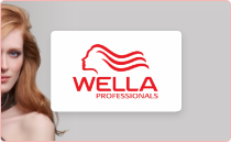 Logo Produtos