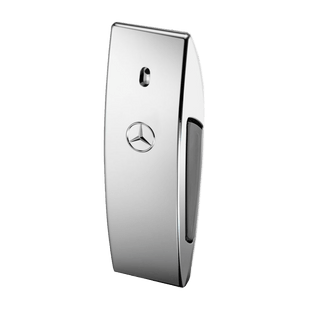 Mercedes-Benz-Club-Eau-de-Toilette---Perfume-Masculino-50ml