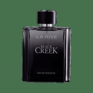 La-Rive--Black-Creek-Eau-de-Toilette---Perfume-Masculino-100ml