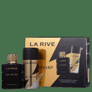 La-Rive-Kit-Mr-Sharp-Masculino-–-Eau-de-Toilette-100ml---Desodorante-150ml