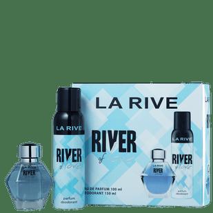 La-Rive-Kit-River-of-Love-Feminino---Eau-de-Parfum-100ml---Desodorante-150ml