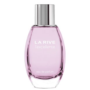 La-Rive-LExcellente-Eau-de-Parfum---Perfume-Feminino-100ml