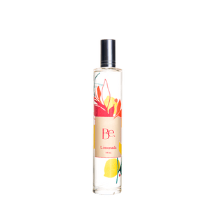 Be-Colonias-Be-Limonada-Eau-de-Toilette---Perfume-Feminino--100ml