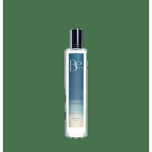 Be-Colonias--Be-Marinho--Eau-de-Toilette---Perfume-Unissex-100ml