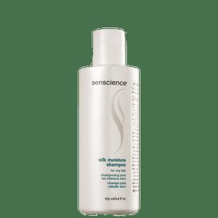 Senscience-Silk-Moisture-Mini---Shampoo-100ml