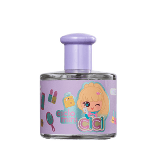 Ciclo-Cosmeticos-Cici-Bela-Ciclo-Mini-Deo-Colonia---Perfume-Infantil-100ml