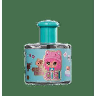 Ciclo-Cosmeticos-Cici-Zoe-Ciclo-Mini-Deo-Colonia---Perfume-Infantil-100ml