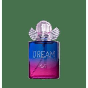 Ciclo-Dream-Deo-Colonia-Lata---Perfume-Feminino-100ml