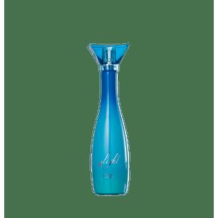Ciclo-Cosmeticos-Light-Deo-Colonia---Perfume-Feminino-100ml