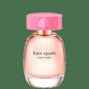 Kate-Spade-New-York-Eau-De-Parfum---Perfume-Feminino-40ml