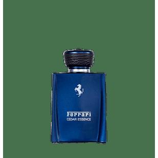 Ferrari-Cedar-Essence-Eau-de-Parfum---Perfume-Masculino-50ml