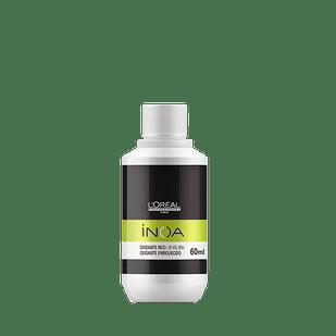 LOreal-Professionnel-Inoa-Oxidante-Rico---20-volumes-60ml