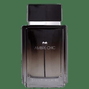 Saint-Hilaire-Ambre-Chic-Eau-de-Parfum---Perfume-Masculino-100ml