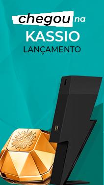 LANCAMENTOS
