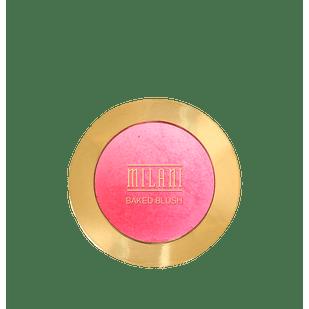 DELICIOSO-PINK2