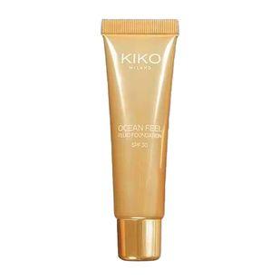 Kiko-Bisnaga-Ocean-Feel-Honey-04---base-25ml