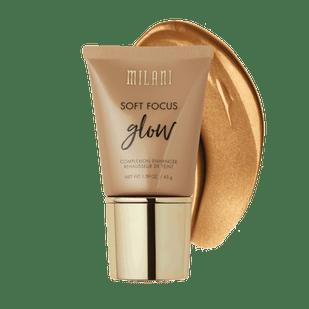 Milani-Soft-Focus-Glow---Primer