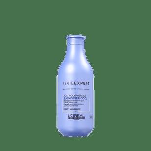 LOreal-Professionnel-Serie-Expert-Blondifier-Cool---Shampoo-Matizador-300ml