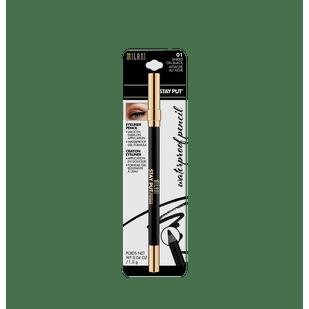 Milani-Stay-Put-Eyeliner-Pencil-Linked-On-Black--01---Lapis-Delineador-