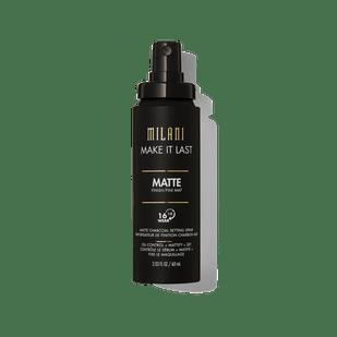 Milani-Make-It-Last-Matte---Spray-de-Fixacao-60ml