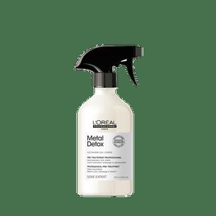 LOreal-Professionnel-Metal-Detox---Spray-de-Tratamento-500ml
