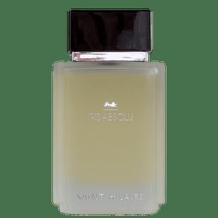 Saint-Hilaire-Iris-Absolu-Eau-de-Parfum---Perfume-Masculino-100ml