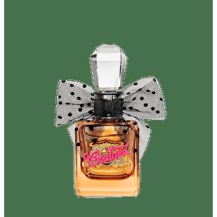Juicy-Couture-Viva-La-Juicy-Gold-Couture-Eau-de-Parfum---Perfume-Feminino-100ml