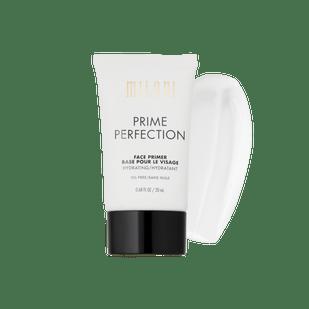 Milani-Prime-Perfection-Face-Primer---Primer-Hidratante-20ml