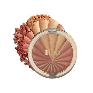 Milani-Color-Harmony-Bronze-Burst-02---Blush