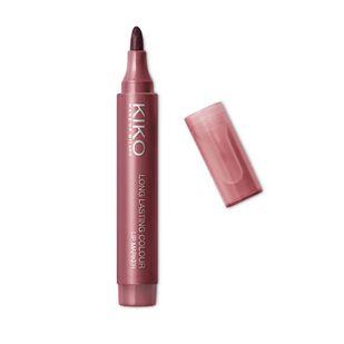 Kiko-Long-Lasting-Colour-Lip-Marker