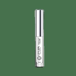 Up-Lips-Hidratacao---Volume-Incolor---Gloss-Labial-5ml