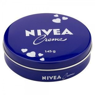 NIVEA-Creme-Facial---Hidratante-145g