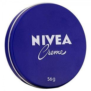 NIVEA-Creme-Facial---Hidratante-56g