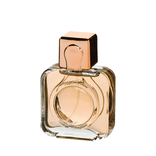Real-Time-Wonderful-Woman---Eau-de-Parfum----Perfume-Feminino-100ml