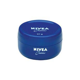 NIVEA---Creme-Hidratante-Rosto-e-Corpo-97g