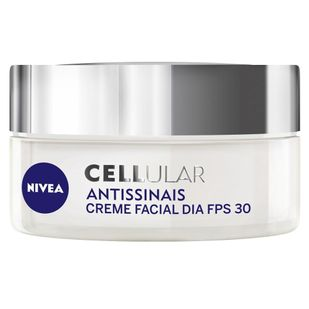 NIVEA-Visage-Cellular-Diurno---Creme-Antissinais-52g
