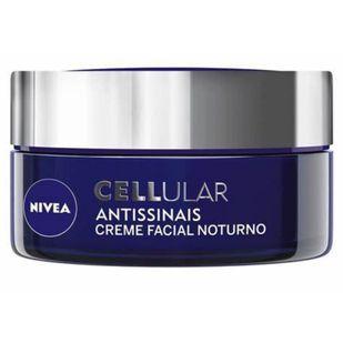 NIVEA-Visage-Cellular-Filler-Noturno---Creme-Antissinais-51g