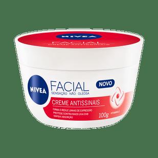 NIVEA-Visage---creme-facial-Antissinais-100g