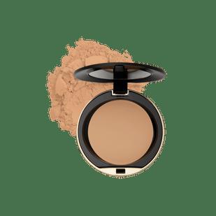 Milani-Conceal---Perfect-Shine--Proof-Powder-----Po-Matificante