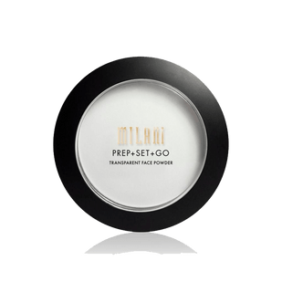 Milani-Prep---Set---Go-Transparent-Face-Powder-01---Po-Facial-Transparente