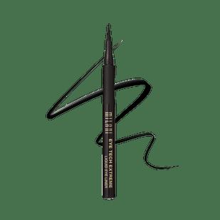 Milani-Eye-Tech-Extreme-Liquid-Eyeliner-Black-01----Caneta-Delineadora-