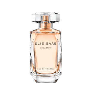 Elie-Saab-Le-Parfum-Eau-de-Toilette---Perfume-Feminino-90ml