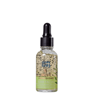 Bruna-Tavares-BT-Detox-Anti-oleosidade---Elixir-Facial-32ml