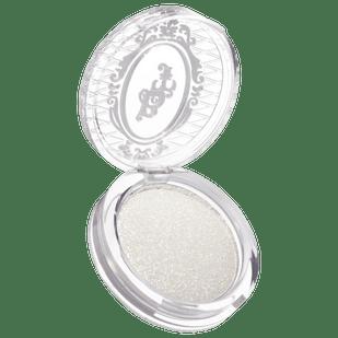 Bruna-Tavares-BT-Mirror-Crystal---Iluminador-Compacto-5g