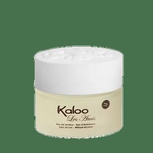 Kaloo-Les-Amis-Scented-Water-Eau-de-Cologne---Perfume-Infantil-100ml
