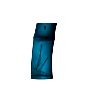 Kenzo-Homme-Edicao-Limitada-Eau-de-Toilette---Perfume-Masculino-50ml