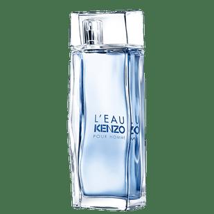 Kenzo-LEau-Kenzo-pour-Homme-Eau-de-Toilette---Perfume-Masculino-100ml