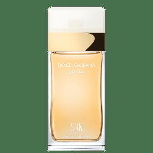 Dolce---Gabbana-Light-Blue-Sun-Eau-de-Toilette---Perfume-Feminino-100ml